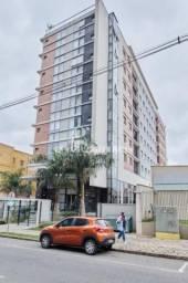 Apartamento para alugar com 1 dormitórios em Centro, Curitiba cod:13386001