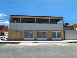 Casa para alugar no bairro Rodolfo Teófilo - Fortaleza/CE