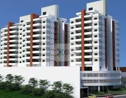 Apartamento com 3 dormitórios à venda, 120 m² por R$ 690.000,00 - Medicina - Pouso Alegre/