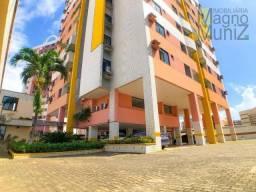 Apartamento com 3 dormitórios à venda, 117 m² por R$ 350.000,00 - Papicu - Fortaleza/CE