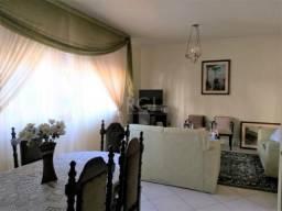 Casa à venda com 4 dormitórios em São sebastião, Porto alegre cod:BT10071