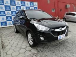 Hyundai ix35 GLS 2.0 8V