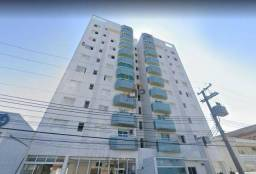 Apartamento Duplex com 4 dormitórios à venda, 162 m² por R$ 552.330,01 - Centro - Itanhaém