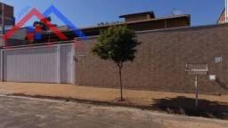 Casa à venda com 3 dormitórios em Jardim estoril iii, Bauru cod:3409