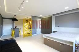 Loft para alugar com 1 dormitórios em Jardim carvalho, Porto alegre cod:8028