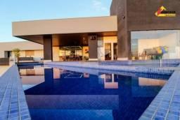 Casa Residencial à venda, 4 quartos, 4 vagas, Santa Marta - Divinópolis/MG