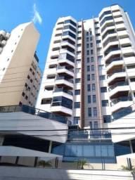 Apartamento para alugar com 4 dormitórios em Centro, Florianópolis cod:7380