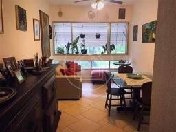 Apartamento à venda com 2 dormitórios em Laranjeiras, Rio de janeiro cod:879549