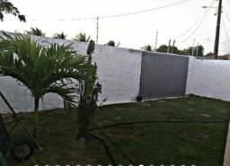 Vende-se Casa com piscina quitada em Extremoz RN
