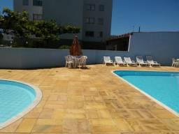 Apartamento Caraguá