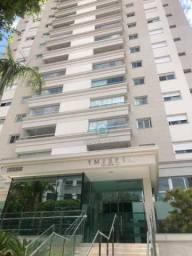 Apto novo no centro da cidade com 3 suites sendo 1 master com banheira!!!!