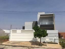 Casa à venda com 2 dormitórios em Portal do cedro, Cedral cod:V8588