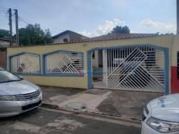 Casa com 3 dormitórios à venda, 160 m² por R$ 330.000,00 - Jardim Santa Esmeralda - Hortol