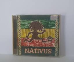 CD's diversos - Originais