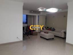 Apartamento ed. caribe