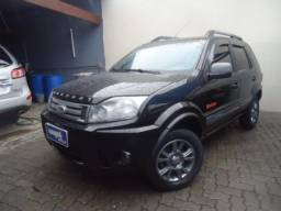 Ford ecosport 2012 1.6 freestyle 16v flex 4p manual - 2012
