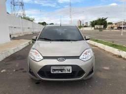 Vende-se Ford Fiesta 14/14 - 2014