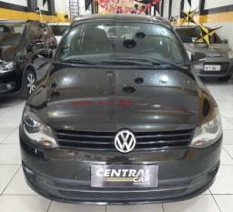 VW / Fox Black GII 1.0 - 2012