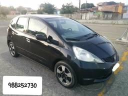 Fit lx 1.4 2010 - 2010
