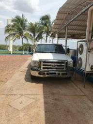 Ford F 350 - 2015