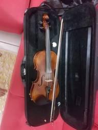 Violino eagle vk 644 novo