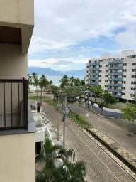 Apartamento Praia aluguel