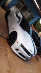 Camaro v8 ss 2013 - 2013