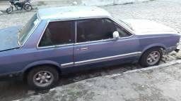 Del rey ghia pechincha!!! - 1984