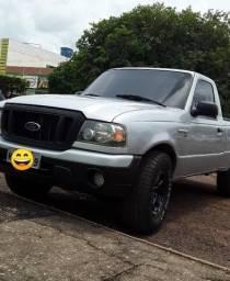 Ranger turbo Diesel 3.0 - 2006