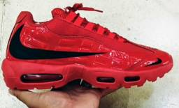 Tênis Air Nike 97