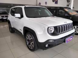 Jeep renegade long 18/19 - 2019