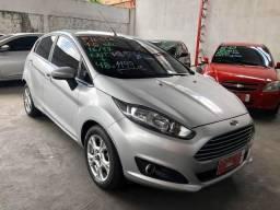 Ford Fiesta SEL 1.6 2016/2017 - 2017