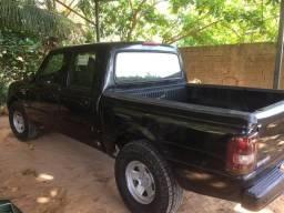 Ranger xls - 2006