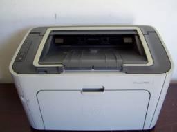 Impressora HP P1505