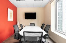 Título do anúncio: Escritório privado para 1 pessoa em Regus Amadeus Business Tower