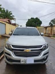 S10 LT 2019 Diesel 4x4
