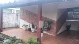 Casa com 4 dormitórios à venda, 190 m² por R$ 365.000,00 - Santa Mônica - Uberlândia/MG