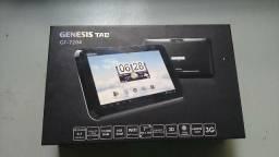 Tablet Gênesis Gt 7204