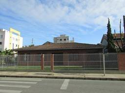 Casa à venda com 4 dormitórios em Comasa, Joinville cod:10272