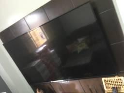 TV smart fullhd 55