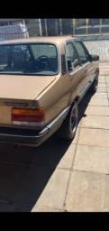 Chevette 1988 em raro estado de conservação !!