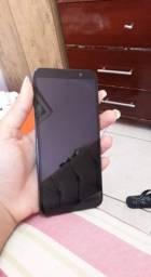 Moto E6 Play!