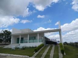 Casa em condomínio de alto padrão para locação anual R$ 4.000.00/mês gravatá pe