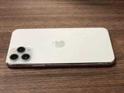 Vendo iPhone 11 Pro 64gb