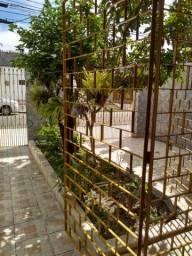 Casa Av. Desembargador Valente de Lima, Mangabeiras