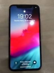Vendo iPhone X 64g