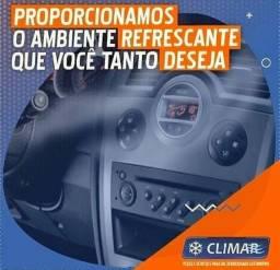 Peças para ar condicionado veicular,ar para auto,Compressor,Condensador,nucleo,Evaporador