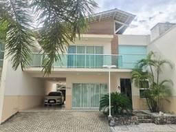 Casa de condomínio fechado. 230m2, no Eusébio. Cond. carmel Jardins