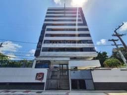 Edifício Portal do Farol. Excelente apto nascente completo de armários