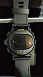 Relógio Kospet Black